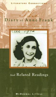 the diary of anne frank conflicts worksheet answers