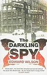 The Darkling Spy (Catesby #3)