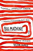 Big Machine