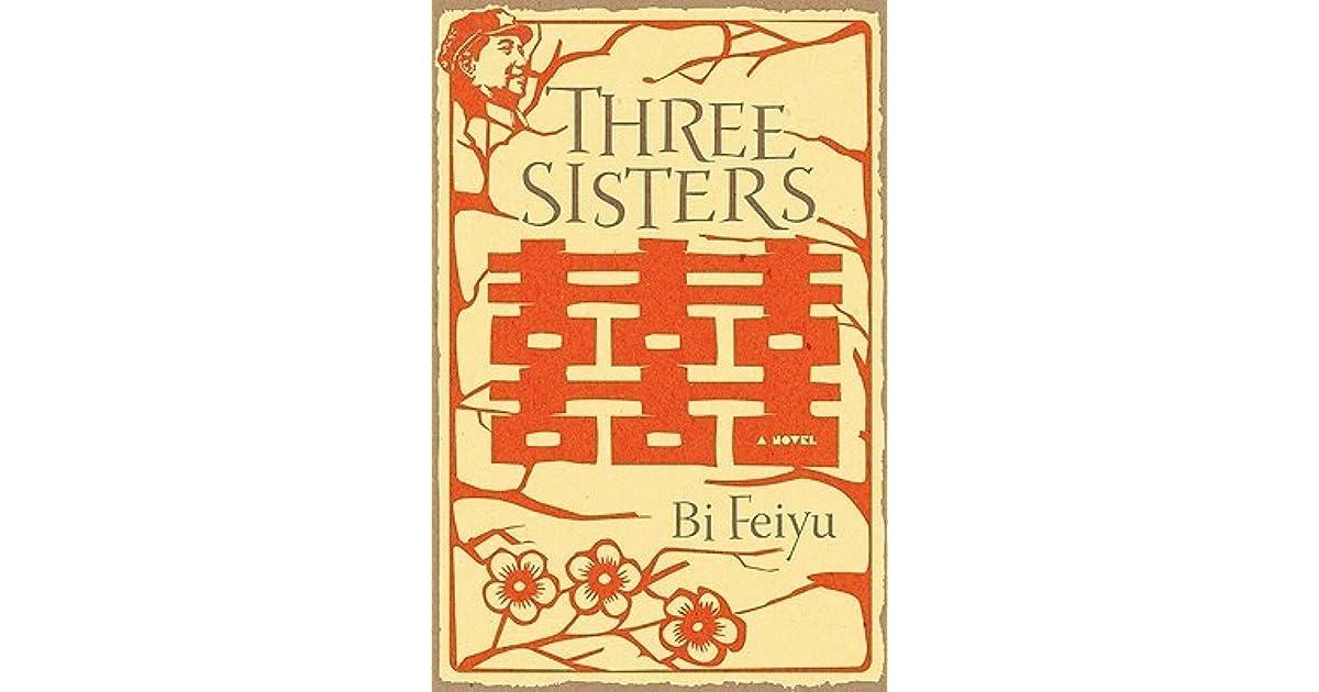 Download Novel Terjemahan Memoirs Of A Geisha Book