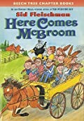 Here Comes McBroom!: Three More Tall Tales