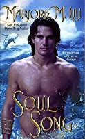 Soul Song: A Dirk  Steele Novel