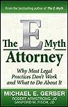 The E-Myth Attorn...