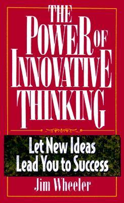 The-Power-of-Innovative-Thinking-Let-New-Ideas-Lead-to-Your-Success-