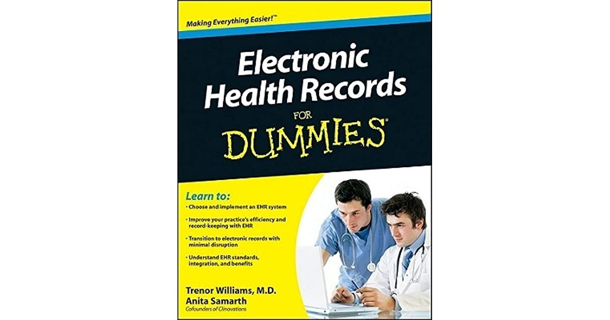 implementing electronic health record Electronic medical record (emr) systems, defined as an electronic record of health-related information on an individual that can be created, gathered, managed, and consulted by authorized clinicians and staff within one health care organization, have the potential to provide substantial benefits to physicians, clinic practices, and health.