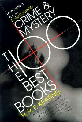 Crime and Mystery: The 100 Best Books