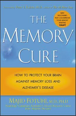 The Memory Cure  How to Protect