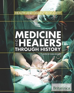 Medicine-and-Healers-Through-History