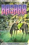 Basara, Vol. 7