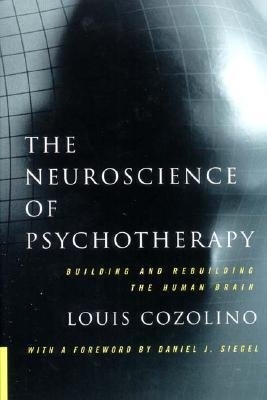 The Neuroscience of Psychotherapy: Building and Rebuilding
