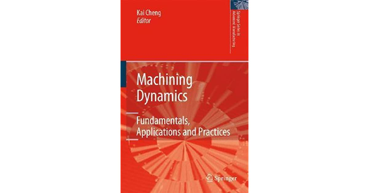 dynamics of machinery essay [a953c9] - kinematics dynamics of machinery 3rd edition solution kinematics and dynamics of machinery 3rd edition charles e wilson j peter sadler on amazoncom free shipping on qualifying offers the mission of the.