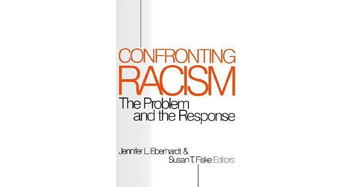 racism and the 50s how setting contributes to tone Racism becomes the problem revolving around the logan family cassie doesn't understand why they are treated differently and doesn't want to back down because of the color of her skin.
