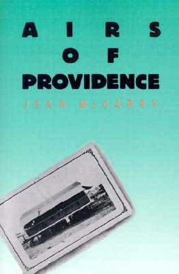 Airs of Providence