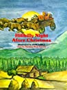 Hillbilly Night Afore Christmas