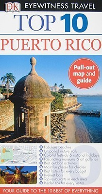 Top-10-Puerto-Rico-Eyewitness-Top-10-Travel-Guides-