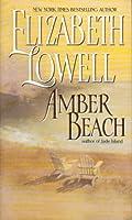 Amber Beach (Donovan #1)