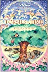 Torsils in Time (The King of the Trees, #2)