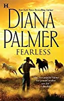 Fearless (NYT Bestselling Author)