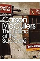 The Ballad of the Sad Café