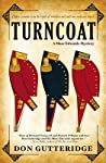 Turncoat (Marc Edwards Mystery, #1)