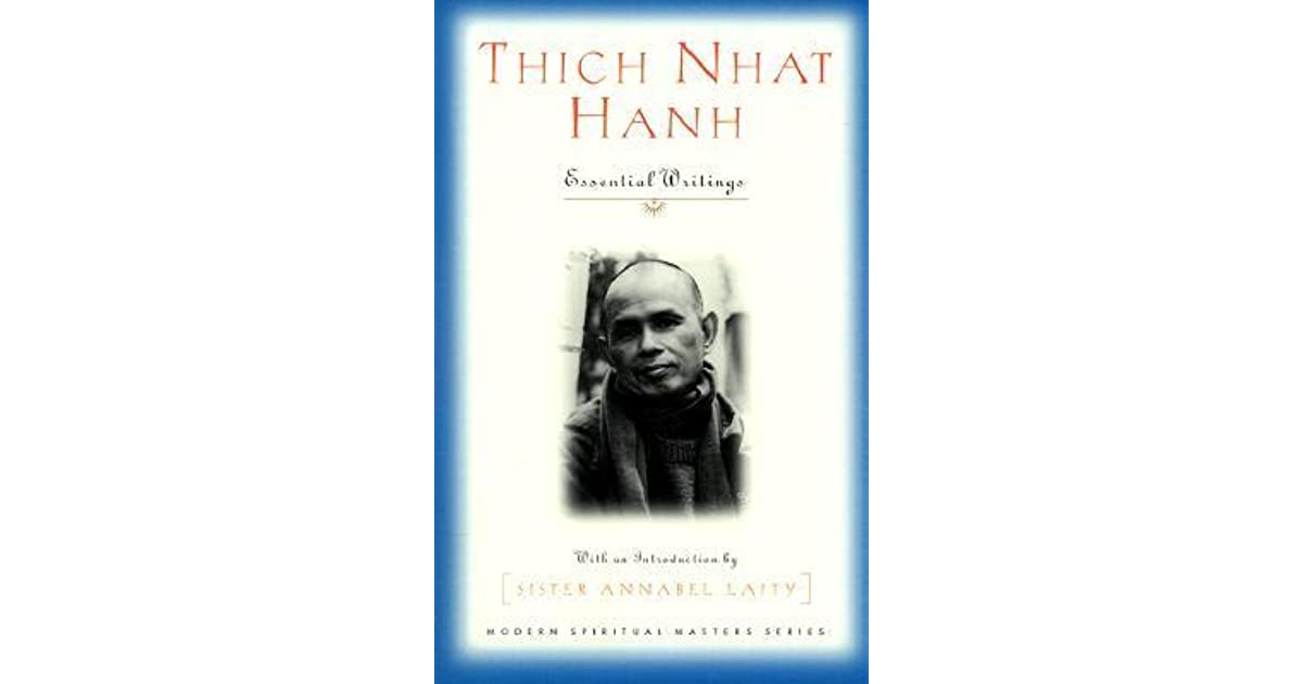 now more than ever says thich nhat hanh we need a global ethic of compassion understanding and peace heres how buddhism can help.html