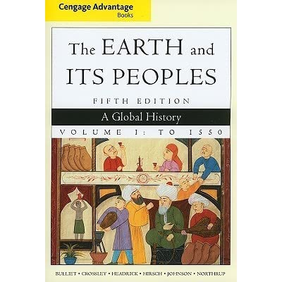 the earth and its peoples chapter 6 summary essay Other results for the earth and its peoples 5th edition pdf chapter 21: the earth and its people, a global history, ap edition, 5th ed chapter 21 revolutionary changes in the atlantic world, 1750–1850.