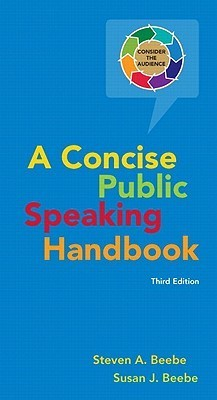 A-Concise-Public-Speaking-Handbook-4th-Edition-