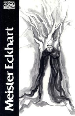 Meister Eckhart: The Essential Sermons, Commentaries, Treatises and Defense (The Classics of Western Spirituality)