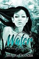 Water (Elemental #3)