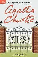 Nemesis (Miss Marple, #12)