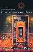 Geographies of Home