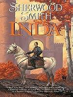 Inda (Inda #1)