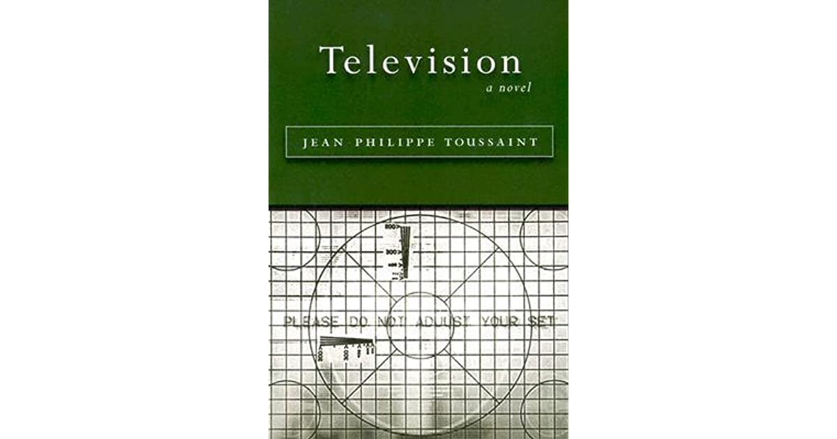 since the invention of television sat essay