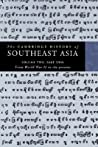 The Cambridge History of Southeast Asia, Volume 2, Part 2: From World War II to the Present