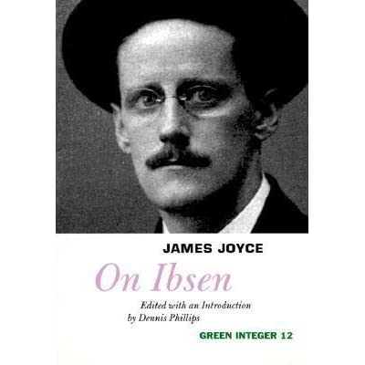 james joyce biographical information