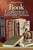 Antique Trader Book Collector's Price Guide
