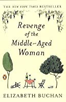 Revenge of the Middle-Aged Woman  (The Two Mrs Lloyd, #1)