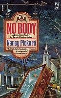 No Body (Jenny Cain, #3)