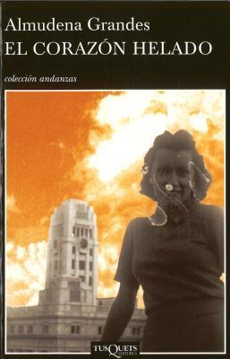 EL CORAZÓN DEL PAPA LUNA (Spanish Edition)