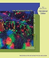 An Introduction To Brain And Behavior (Ise Paperback Third Edition)