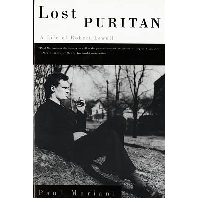 an analysis of life never finishes by robert lowell Lowell's pacifism was never an abstract good in itself but always constructed in relation to political issues and events unfolding at the time a further complicating factor is that his pacifism was doubled, in both his life and his texts, by a fascination with aggression and violence.