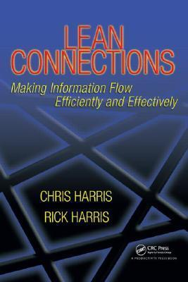 Lean-Connections-Making-Information-Flow-Efficiently-and-Effectively