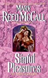 Sinful Pleasures (The Templar Knights, #2)