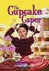 The Cupcake Caper (The Boxcar Children, #125)