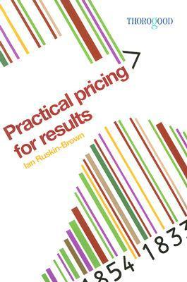 Practical Pricing for Results