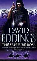 The Sapphire Rose (The Elenium, #3)