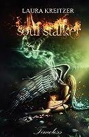 Soul Stalker (Timeless, #2)