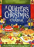 Quilter's Christmas Cookbook