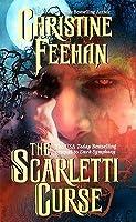 The Scarletti Curse (Scarletti Dynasty, #1)