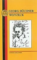 Woyzeck (BCP German Texts)